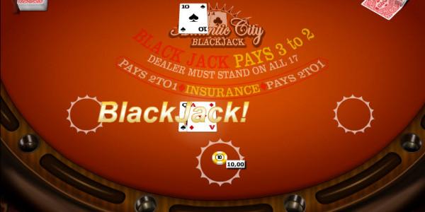 Atlantic City – Low Stakes MCPcom Gaming and Gambling2
