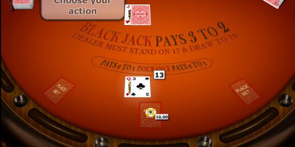 Basic – Low Stakes MCPcom Gaming and Gambling2