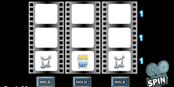 The Movies MCPcom Gaming and Gambling 2