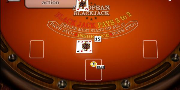 European – Low Stakes MCPcom Gaming and Gambling2