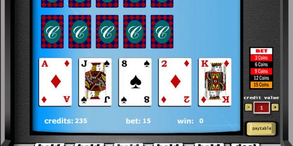 Tens or Better – 3 Hands MCPcom Gaming and Gambling2