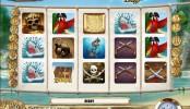 Pirates bay MCPcom Gaming and Gambling