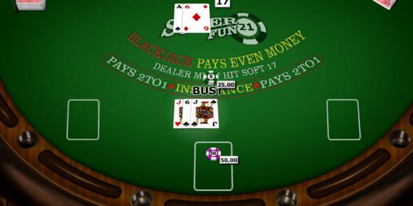 Super fun 21 MCPcom Gaming and Gambling3