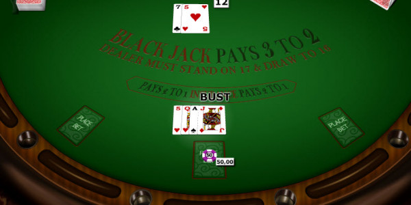 Lucky Joker MCPcom Gaming and Gambling3