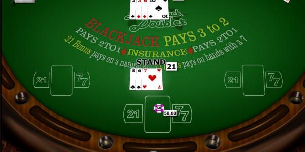 Doublet MCPcom Gaming and Gambling3