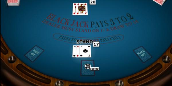 Lucky Joker – High Limit MCPcom Gaming and Gambling3