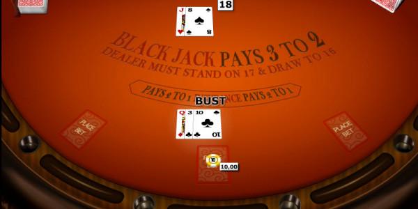 Basic – Low Stakes MCPcom Gaming and Gambling3