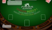 Pontoon MCPcom Gaming and Gambling