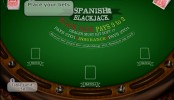 Spanish 21 MCPcom Gaming and Gambling