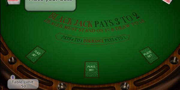 Lucky Joker MCPcom Gaming and Gambling
