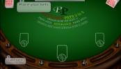 Perfect Pair Blackjack MCPcom Gaming and Gambling