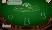 Bonus Blackjack MCPcom Gaming and Gambling