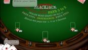 Triple Seven Blackjack MCPcom Gaming and Gambling