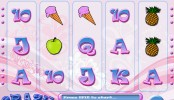 Crazy Candy MCPcom Gaming and Gambling