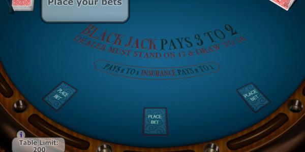 Lucky Joker – High Limit MCPcom Gaming and Gambling