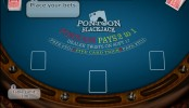 Pontoon – High Limit MCPcom Gaming and Gambling