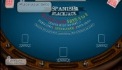 Spanish 21 – High Limit MCPcom Gaming and Gambling