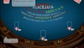 Triple Seven – High Limit MCPcom Gaming and Gambling