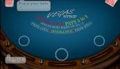 Vegas Strip – High Limit MCPcom Gaming and Gambling