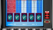Jacks or Better – 1 Hand MCPcom Gaming and Gambling