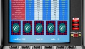 Acey Deucey – 1 Hand MCPcom Gaming and Gambling