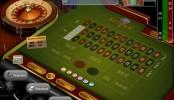 American roulette MCPcom GazGaming