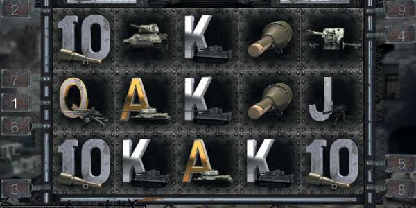 Tanks and money MCPcom GazGaming