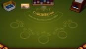 Caribbean Poker MCPcom GazGaming