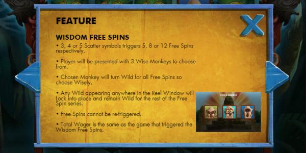 MCPcom Genesis Gaming pay2