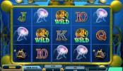 Deep Sea Diver MCPcom Genesis Gaming