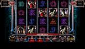 Bloodlines MCPcom Genesis Gaming