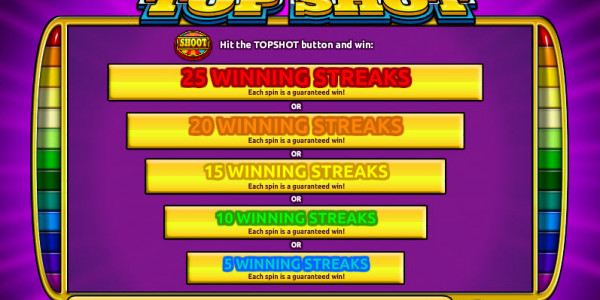 Topshot MCPcom Holland Power Gaming pay2