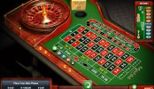 European Roulette High MCPcom Holland Power Gaming