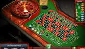 European Roulette Low MCPcom Holland Power Gaming