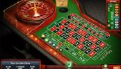 European Roulette Standard MCPcom Holland Power Gaming