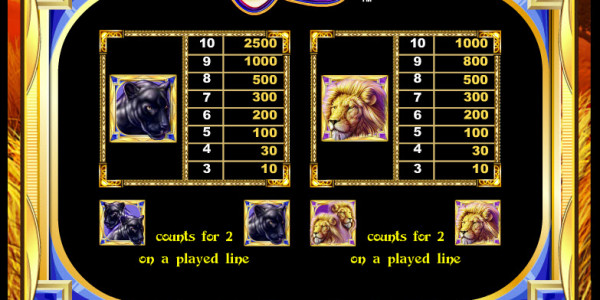 Cats MCPcom IGT pay 2