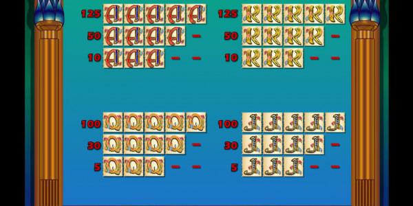 Cleopatra II MCPcom IGT pay2