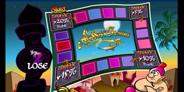 Aladdin's Treasure MCPcom IGT 3