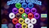 Bubble Craze MCPcom IGT