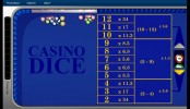 Casino Dice MCPcom IGT