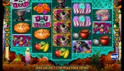 Day of the Dead MCPcom IGT