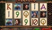 Ragnarok MCPcom Genesis Gaming