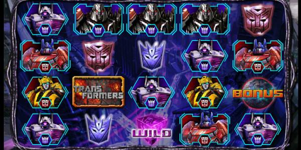 Transformers MCPcom IGT