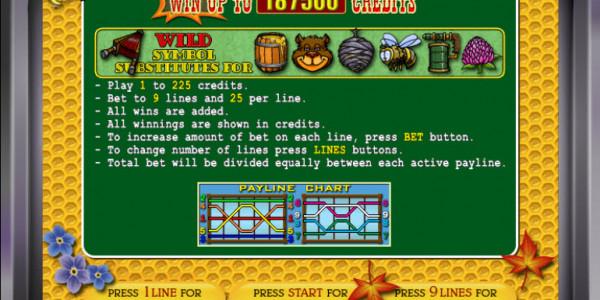 Sweet Life 2 MCPcom Igrosoft pay