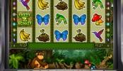 Crazy Monkey 2 MCPcom Igrosoft