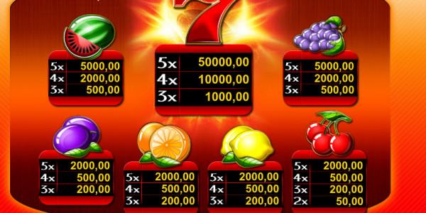 New Crazy Seven MCPcom KGR Entertainment pay