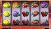 Crazy Fruits MCPcom KGR Entertainment