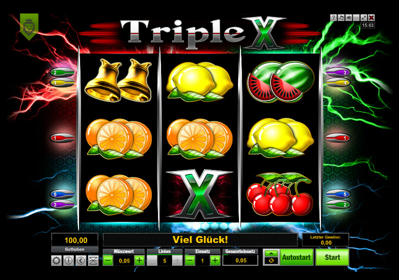 Triple X MCPcom KGR Entertainment