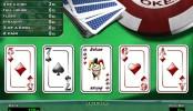 Power Poker MCPcom KGR