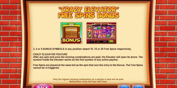 Magic Building MCPcom Leander Games pay2